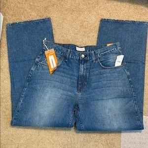 Bullhead jeans NWT W:36 L:32